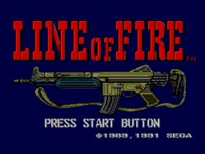 MS-Line_of_Fire_Titre