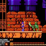 NES-Astyanax_005