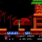NES-CodeName_Viper_002