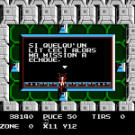 NES-Guardian_Legend_004