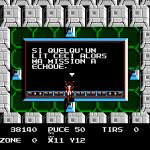 NES-Guardian_Legend_004