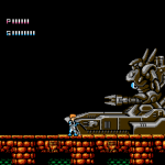 NES-Journey_To_Silius_006