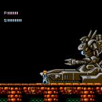 NES-Journey_To_Silius_006