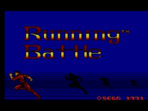 SMS-Running_Battle_Titre