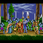 SNES-Knight_Of_The_Round_006