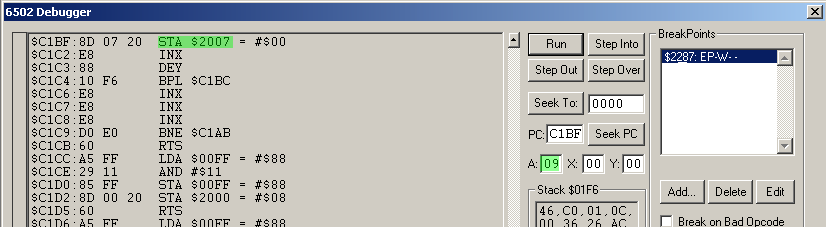 approche_asm_exemple_debugger